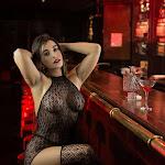 Kloe La Maravilla videos fotos porno 49