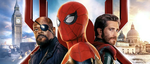 spider-man-far-from-home-trailers-tv-spots-clips-featurettes-images-and-posters