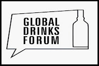 foro mundial de las bebidas