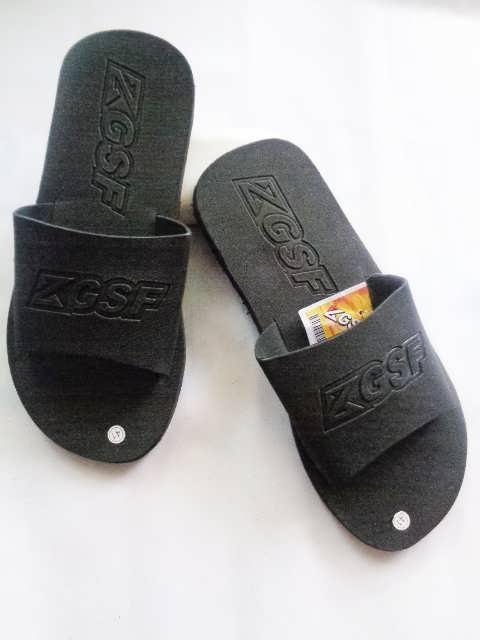 Pusat Penjualan Terbesar Sandal Kokop Pria