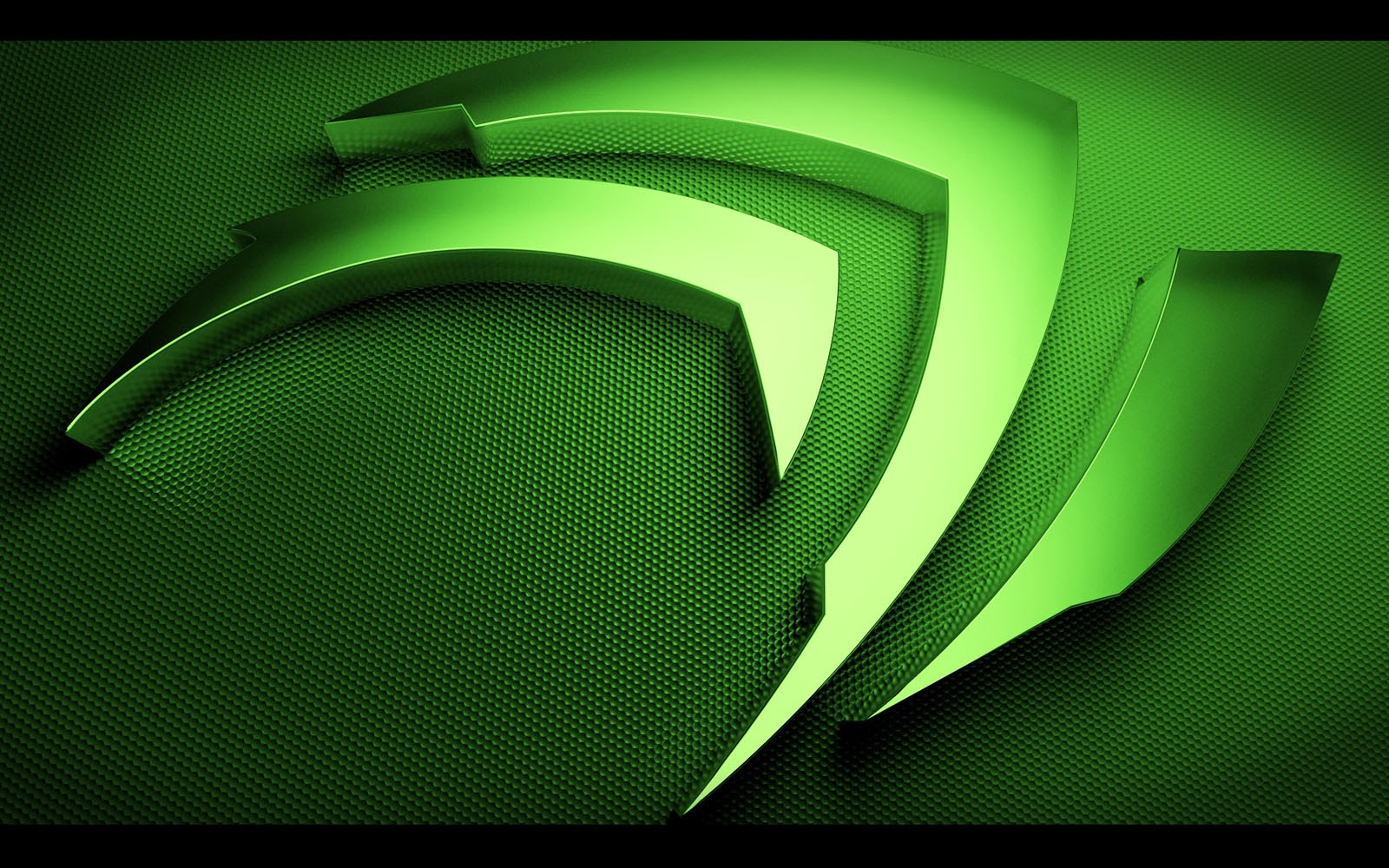 Wallpapers Nvidia Wallpapers