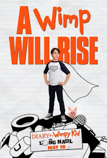 diary-of-a-wimpy-kid-the-long-haul-poster