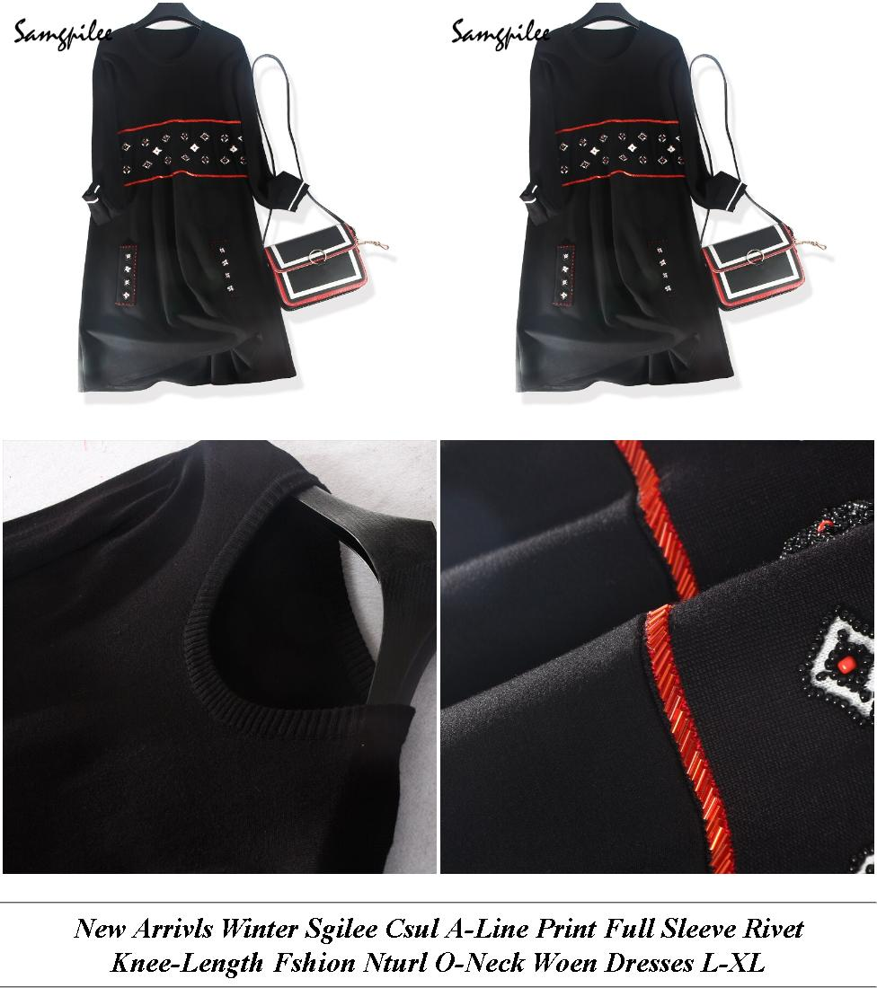 Dress Online Shops Uk - Sale Now Celulares - White Formal Dresses For Juniors