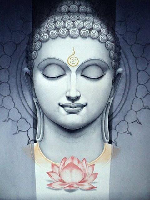 Đạo Phật Nguyên Thủy - Kinh Tiểu Bộ - Trưởng lão ni Vimala