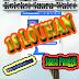 Suara Panggil 18 Louhan By. Lie Permata Walet
