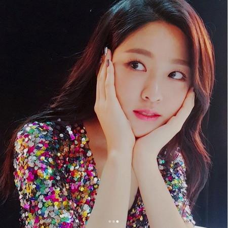 雪炫、潤娥被討厭! 韓網「不想看的年末主持人」曝光