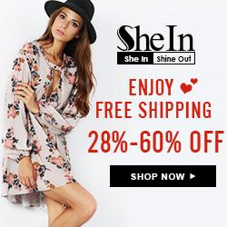 """<a href=""""http://www.shein.com/attribute-290_29023-1727.html?aff_id=5061""""><img src=""""http://www.shein.com/image/www/article/475/250x250_05.jpg?001"""" alt=""""SheIn -Your Online Fashion Print Dress"""" /></a>"""