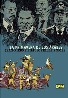http://www.nuevavalquirias.com/la-primavera-de-los-arabes-comprar-comic.html