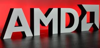 اسعار-كروت-الشاشة-AMD-في-مصر-2018
