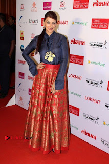 Lokmat Maharashtra's Most Stylish Award' 2016  0052.jpg