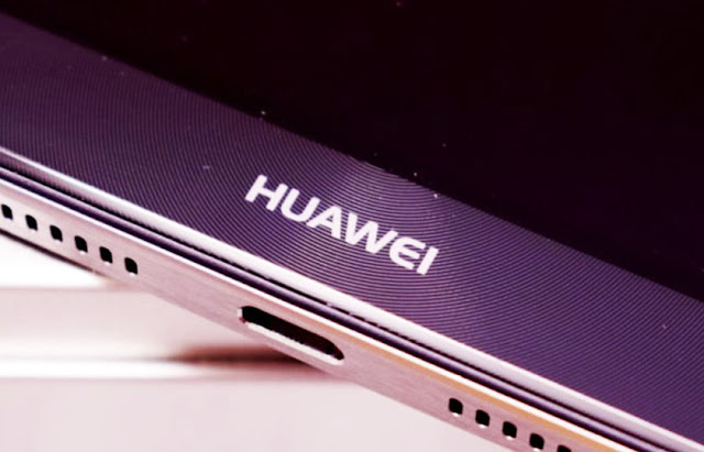 Google is surprised Huawei, Huawei decision to ban and why Trump black business list