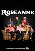 Décima temporada de Roseanne