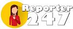 Reporter 247