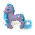 My Little Pony Prince Fauna Romantic Couple Ponies G2 Pony