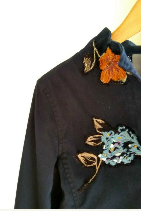 https://2.bp.blogspot.com/-3GQySt20A4o/WLllfh1BbJI/AAAAAAAALbE/ScyYFZyk1QMGkF-20zdx5emxSwKzZwiJACLcB/s1600/Repair_embroidery_patch.png