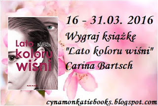 http://www.cynamonkatiebooks.blogspot.com/2016/03/3-konkurs.html