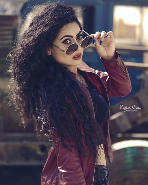 Sexy Punjabi Mp4