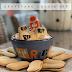 Graveyard Cookie Dip #halloween