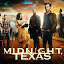 Review | O que esperar de Midnight,Texas?