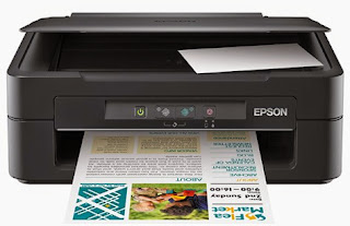 http://www.printerdriverupdates.com/2015/01/epson-expression-me-101-drivers-download.html