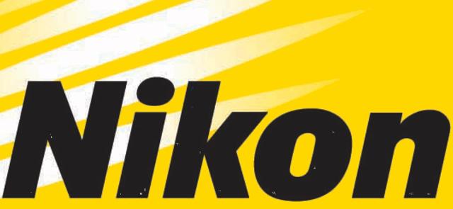 nikon origem nomes marcas famosas ambiente de leitura carlos romero