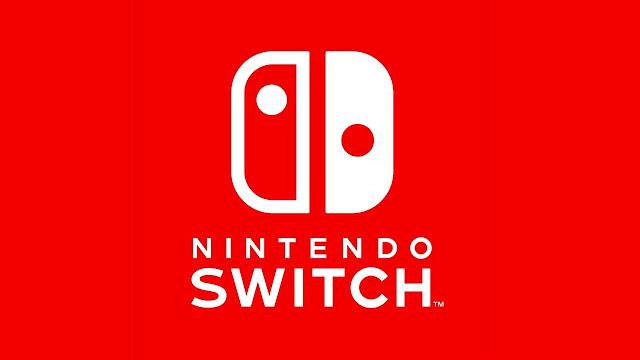 Naughty Dog y Respawn Entertainment hablan de Nintendo Switch