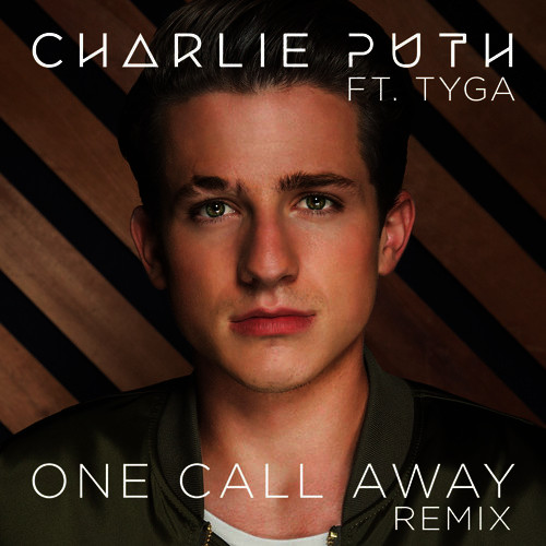 download charlie puth one call away