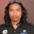http://rmasijitu.blogspot.co.id/2017/06/program-pesugihan-uang-gaib-tanpa-resiko.html