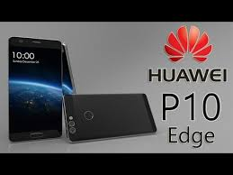 Huawei P10 has Smart Selfie and Rear Cameras which work with the Sensors