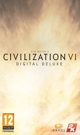 797286237ef11890b1ac6b117da00f72a182235b - Sid Meiers Civilization VI Proper-RELOADED