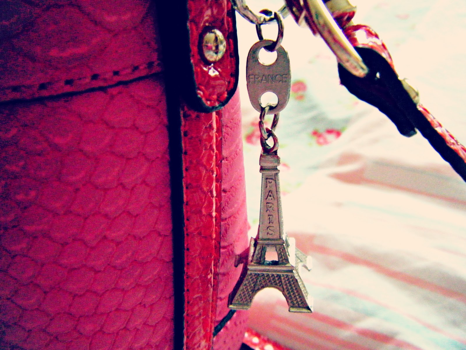 4cb1568b5a1b Inside my handbag I always carry with me
