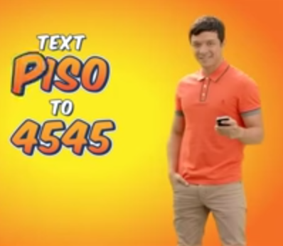Talk N Text PISO Only Unlitext and Internet Promo