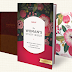The NKJV Woman's Study Bible [Review & Giveaway]