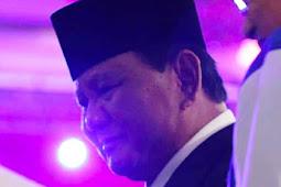 Prabowo Diambang Kemenangan! Catatan Dr Chazali Situmorang Usai Debat Keempat Pilpres 2019