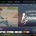 JOOX, Aplikasi Streaming Musik Lengkap dan Gratis