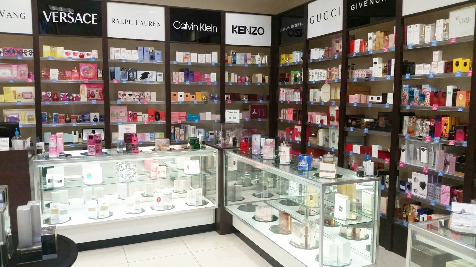 fragrance-outlet-store-2