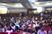 Janatha Garage Audio function photos-thumbnail-8
