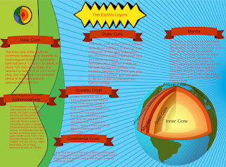 Eric Dubay's Flat Earth Interviews 0000