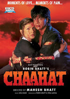 Chaahat 1996 Full Movie 720p HDRip With ESubs Download