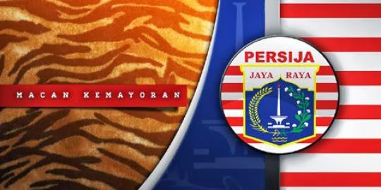 Image Result For Persija Jakarta Vs Persela Lamongan
