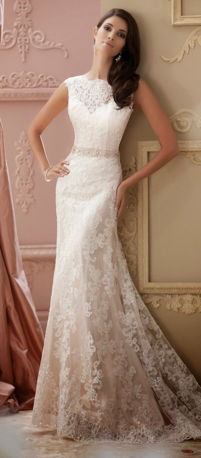 Most Popular Among Our Brides 113
