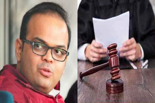 wire-fake-news-against-jay-shah-court-extended-case-on-16-october