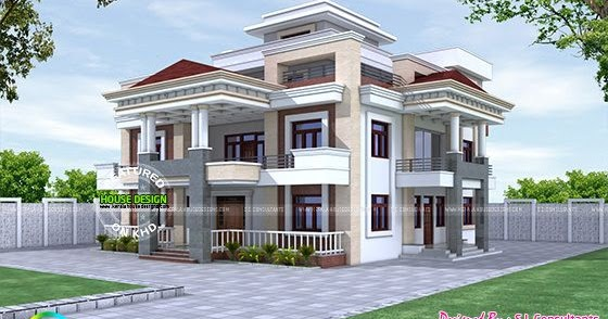 19 Best Indian House Plan For 1350 Sq Ft Ranch House Plans Sq Ft With Bat on l shaped ranch house plans, 1200 sq ft apartment 3-bedroom plan, 1250 square foot house plans, 4-bedroom ranch style house plans, small 3 bedrooms house plans, small one story house plans, 1200 sq ft floor plans for a house, 1200 sq ft open floor plans, 1200 sq ft garage plans, ranch style open floor house plans, 1200 square ft. house plans, 1200 sq ft log homes, 1200 sq ft bungalow plans, 2500 sq ft square home floor plans, small ranch house plans, 1 200 sf house plans, 1 200 feet house plans, 1200 sq ft rambler, 1200 to $1500 sq ft. house plans, 1200 sq ft cabin plans,