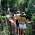 ZPP Meio Ambiente: Aproveite as férias preservando o Meio Ambiente