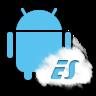 Es Penjelajah Aplikasi File Manager Android Terbaik