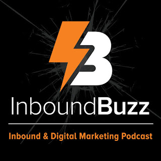 InboundBuzz - Inbound Marketing Podcast