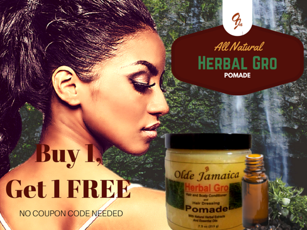 http://oldejamaica.com/herbal-gro-pomade/