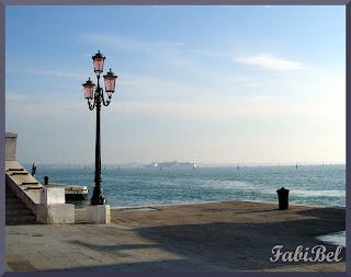 venise venice venezia bassin san marco