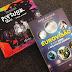 """[AGENDA] Feira do Livro de Lisboa """"dedica dia"""" à Eurovisão"""