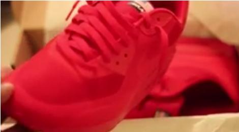 nike air max retro air jordan shoes gucci belt: To Buy 1: 1